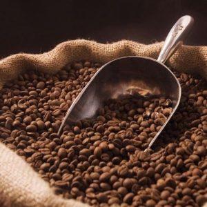 Cafés en vrac