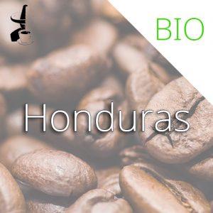 Café – Honduras BIO