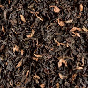 Assam / Yunnan G.B.O.P – Thé Noir