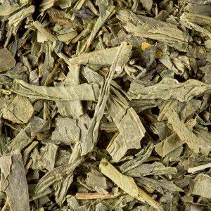 Thé de Chine – Sencha de Chine