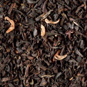 Thé d'Afrique – Kenya Milima