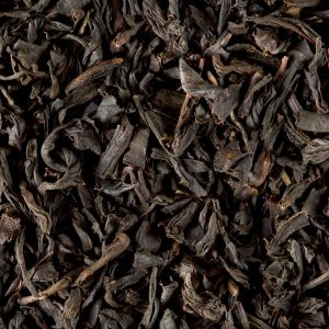 Earl Grey – Thé Noir