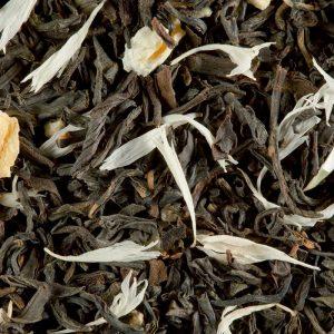 Thé noir – Grand Goût Russe